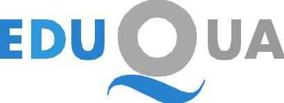 EduQua Logo